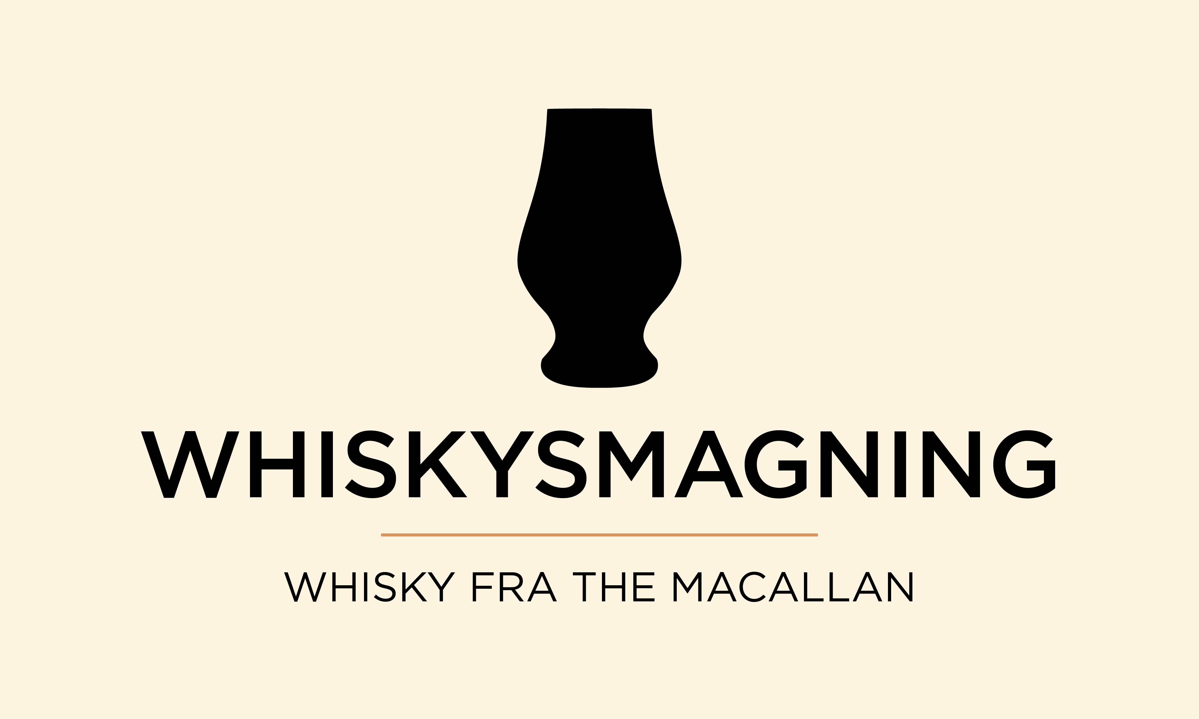 Whiskysmagning_Whisky-fra-The-Macallan_Billet_lifepeaks.png