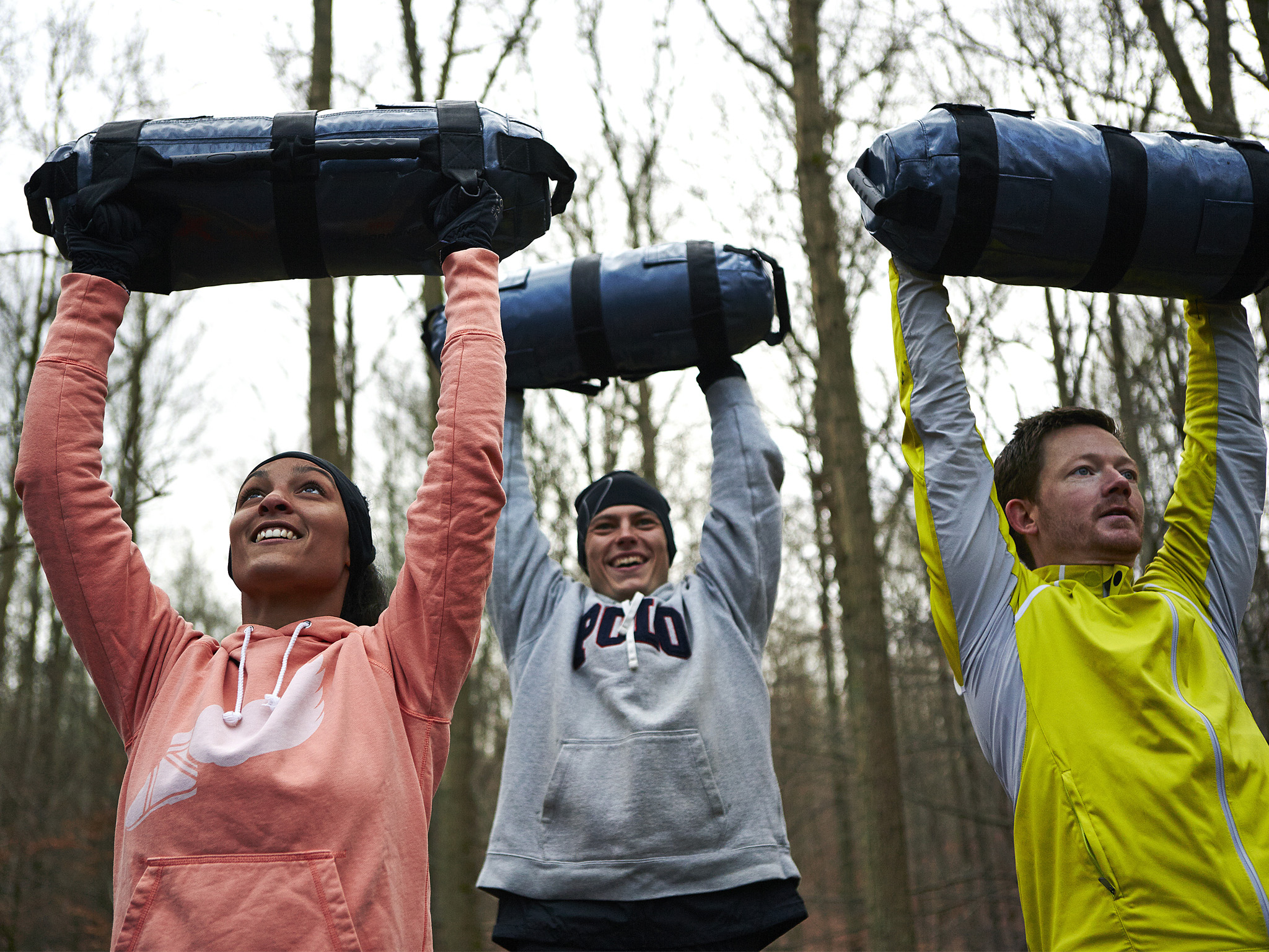 Outdoor training TRX 2.jpg