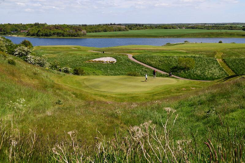 Himmerland_golfbaner_1845-2.jpg