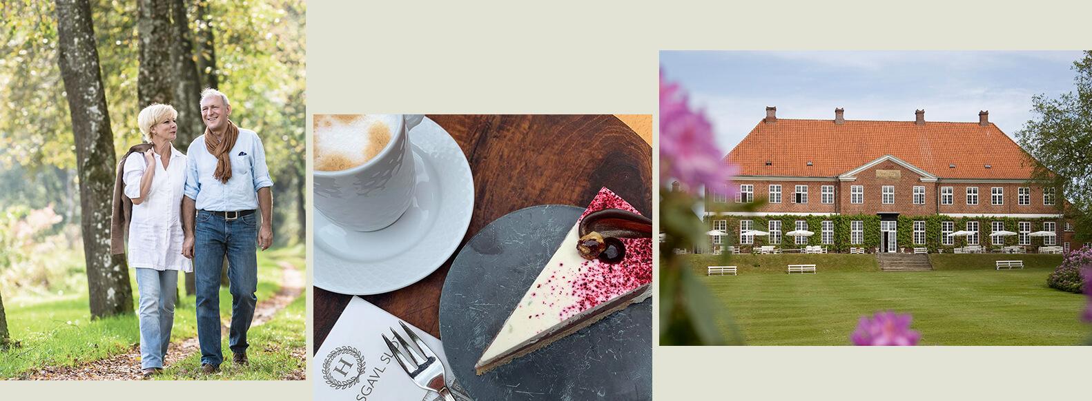1582x582px-kaffe-og-kage-gavekort_v2.jpg