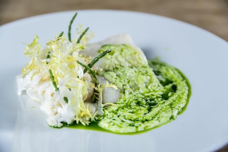 Nytårs-menu-grøn-sauce-800px.jpg