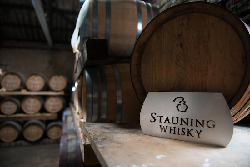 stauning_whisky.jpg