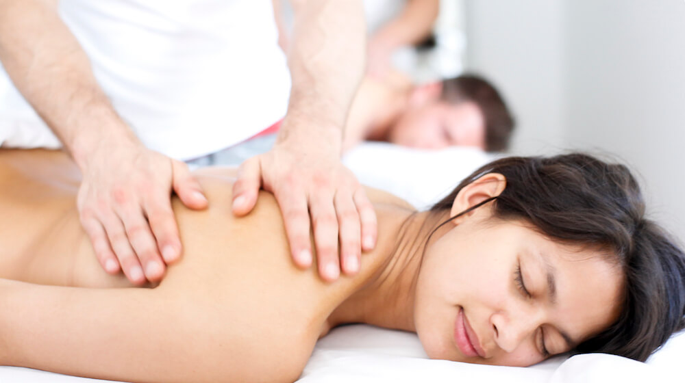 Massage Kompagniet_002.jpg