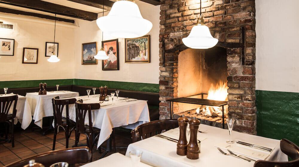 2020.The fireplace at Restaurant Kronborg in Copenhagen_Photographer Martin Kaufmann.jpg