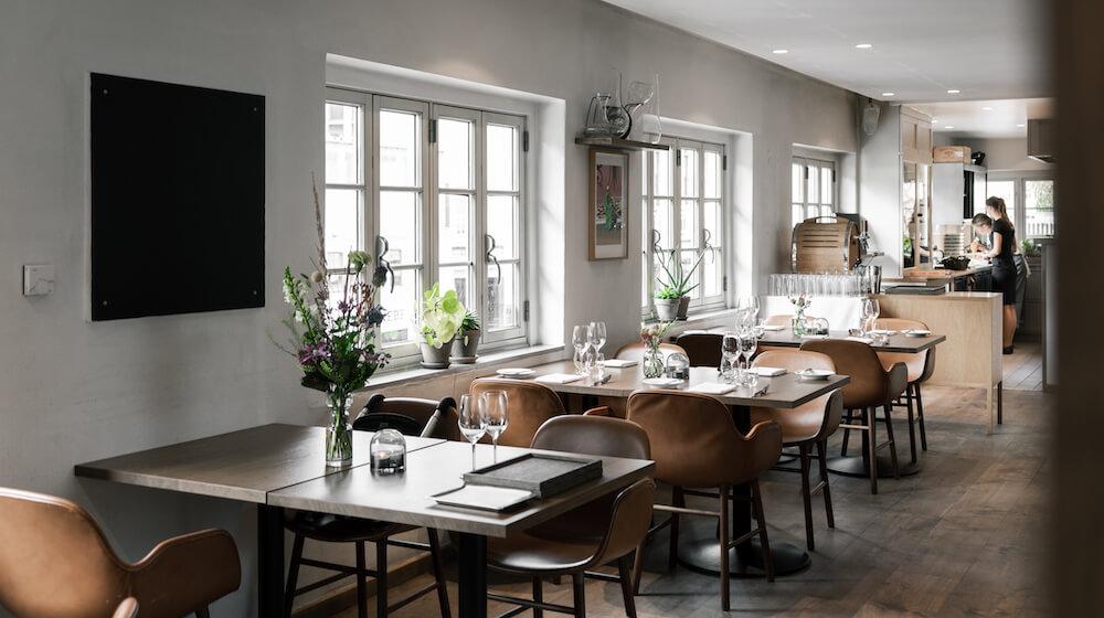 Restaurant Kanalen-kopi.jpg