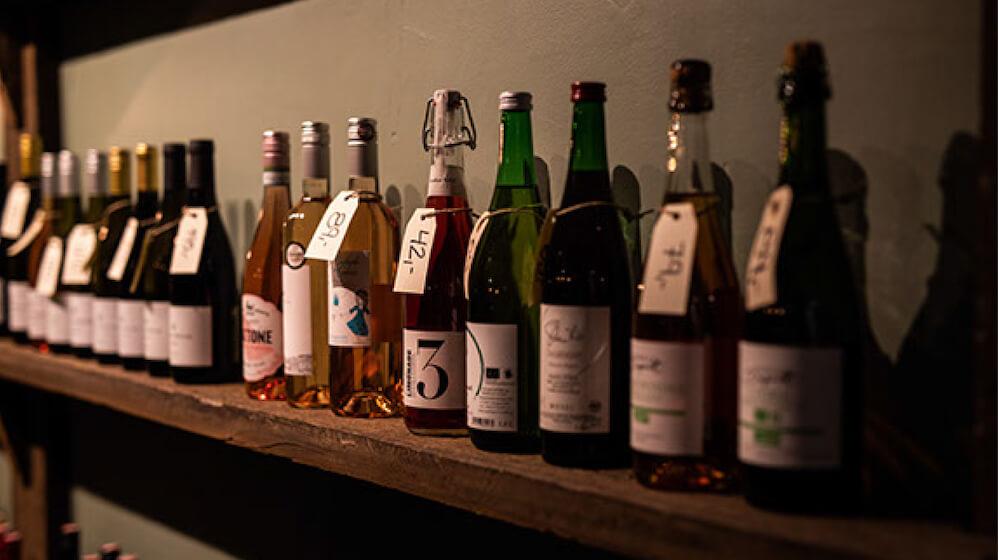 Økologiske-Vine-Mevino-Mondrup-2.jpg
