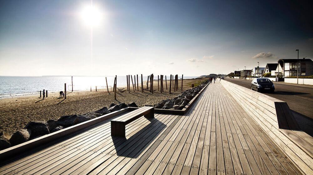 strandpromenade-kopi.jpg