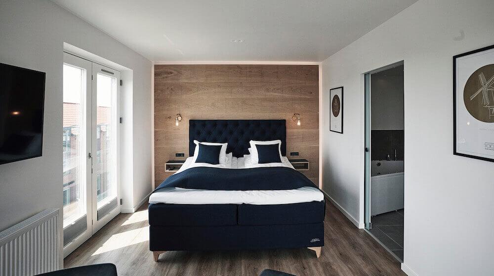 HotelSkjern_150519_105.jpg
