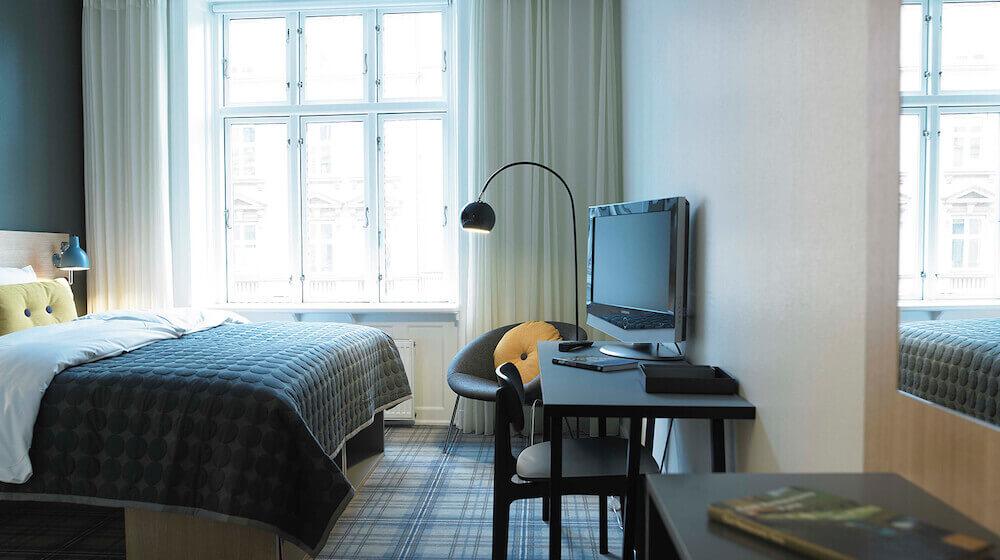 Ibsens Hotel2-2.jpg