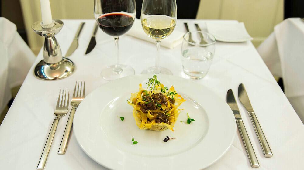 dining-la-rooca-IBS-1500x-2.jpg