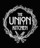 union-kitchen.jpg