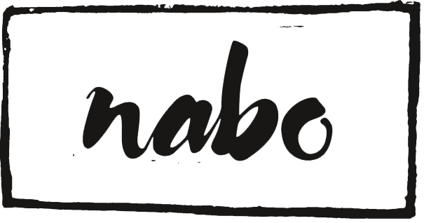 Nabo-logo-transparent.png