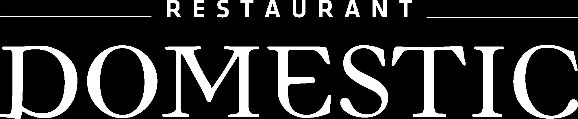 Restaurant_Domestic_logo_neg.png
