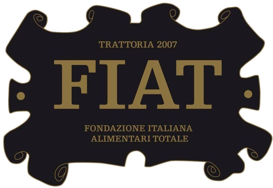 fiat-logo-transparent.png