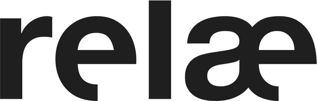 relae-logo-transparent.png