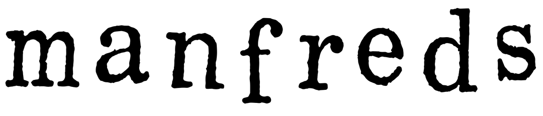 manfreds-logo-transparent.png