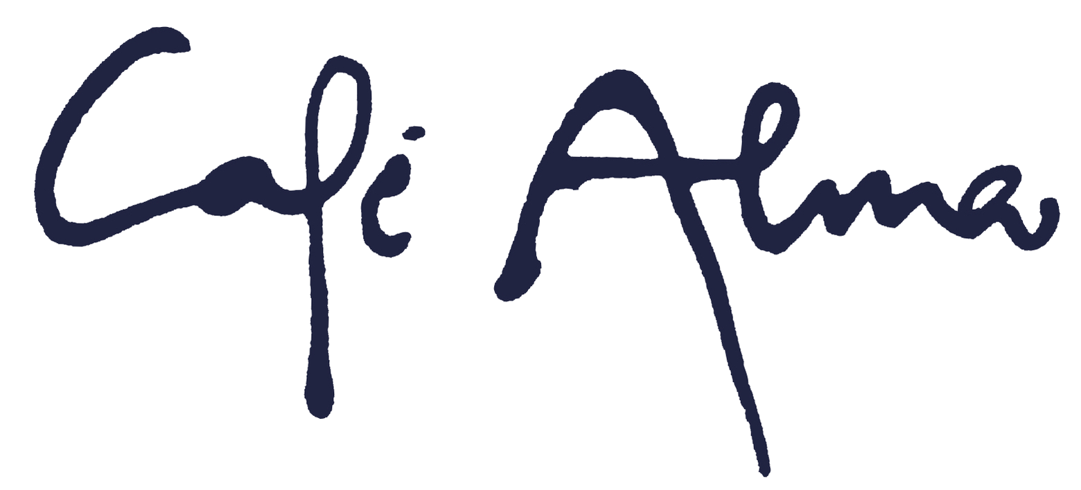 cafe-alma-logo-transparent.png