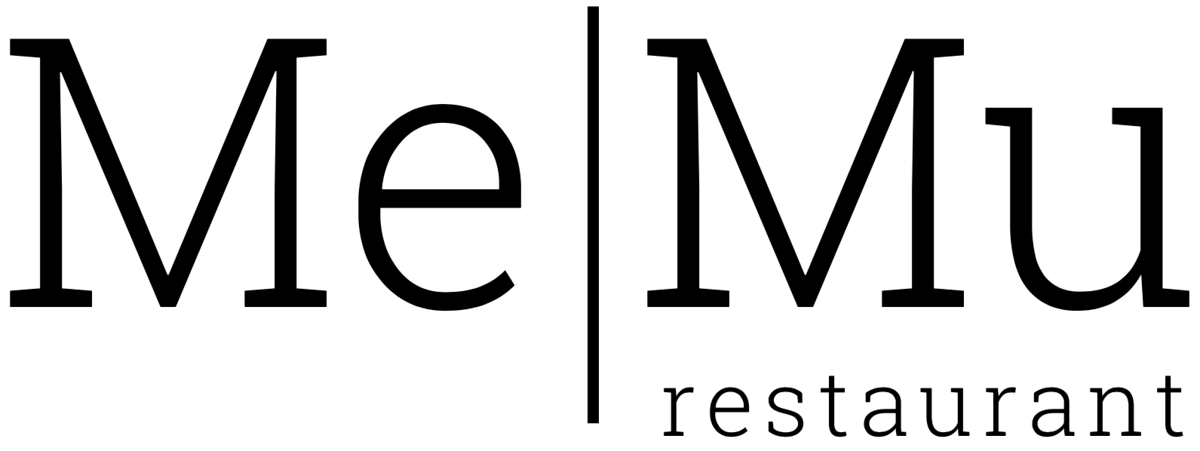 memu-restaurant-logo-db-transparent.png