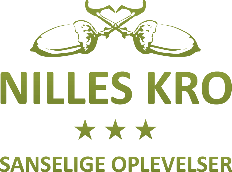 nilles kro logo outline brown.png