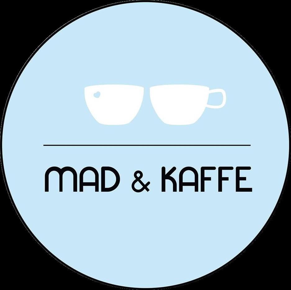 Logo_Fritlagt.png