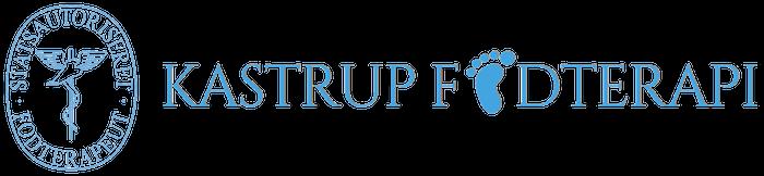 Logo til modul.png
