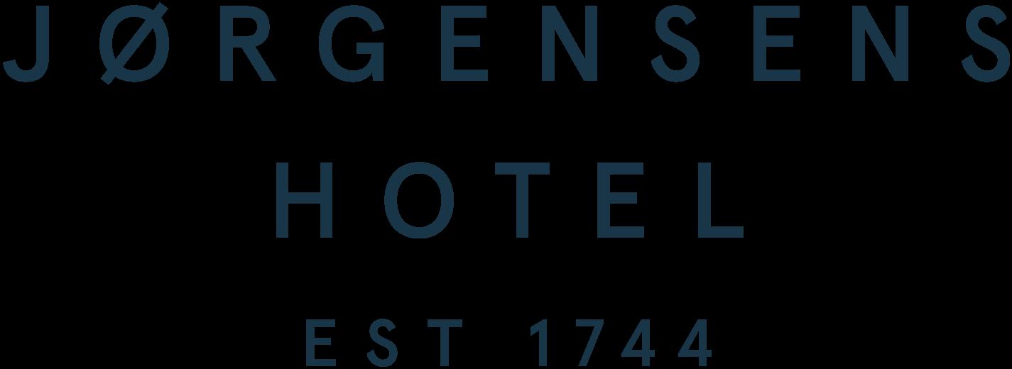 jorgensenshotel_logotype_RGB.png