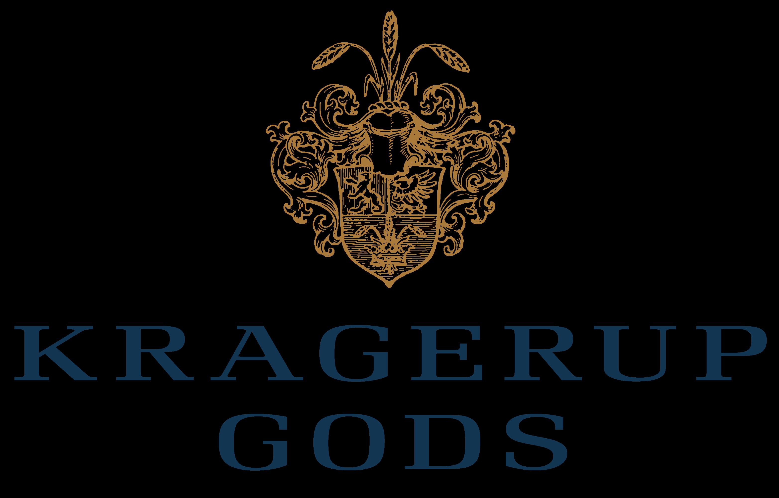 Kragerup Gods center BLUE GOLD-kopi.png