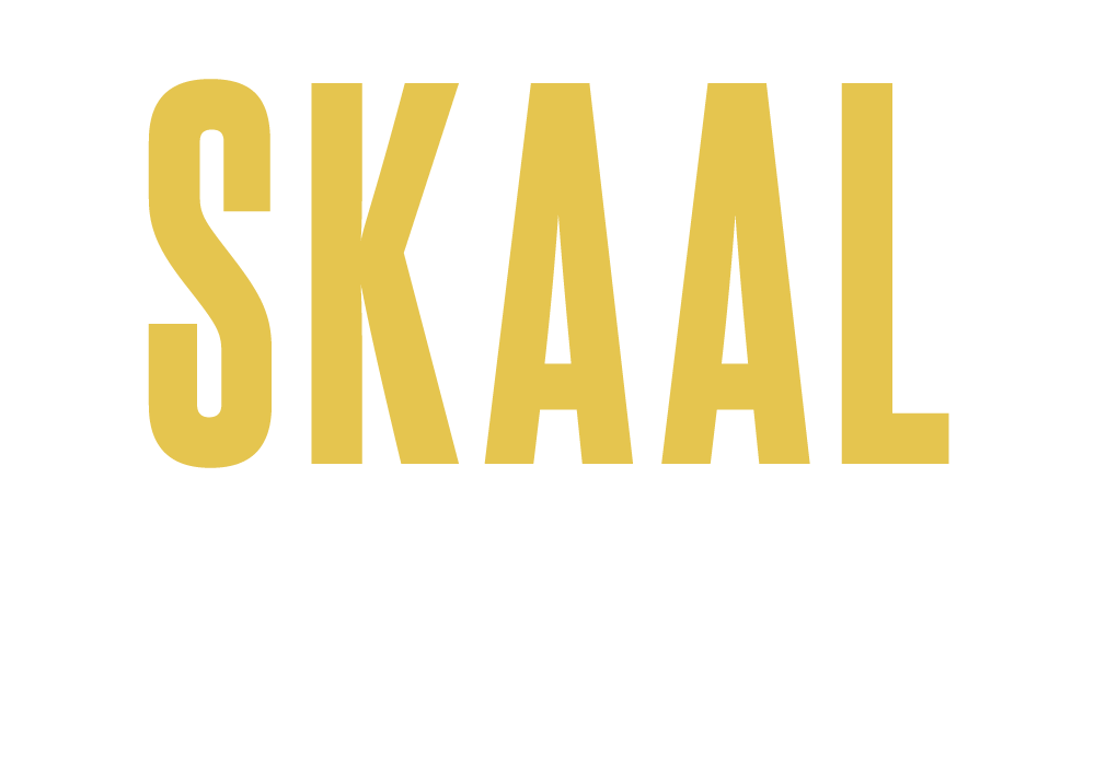 skaal_logo_craft_beer_yellow_rgb.png