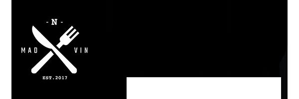 Logo-Nordly-Web-copy.png