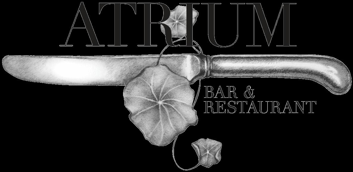 atrium_fritlagt.png