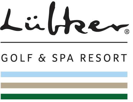 Luebker-golf-og-spa-resort_logo.png