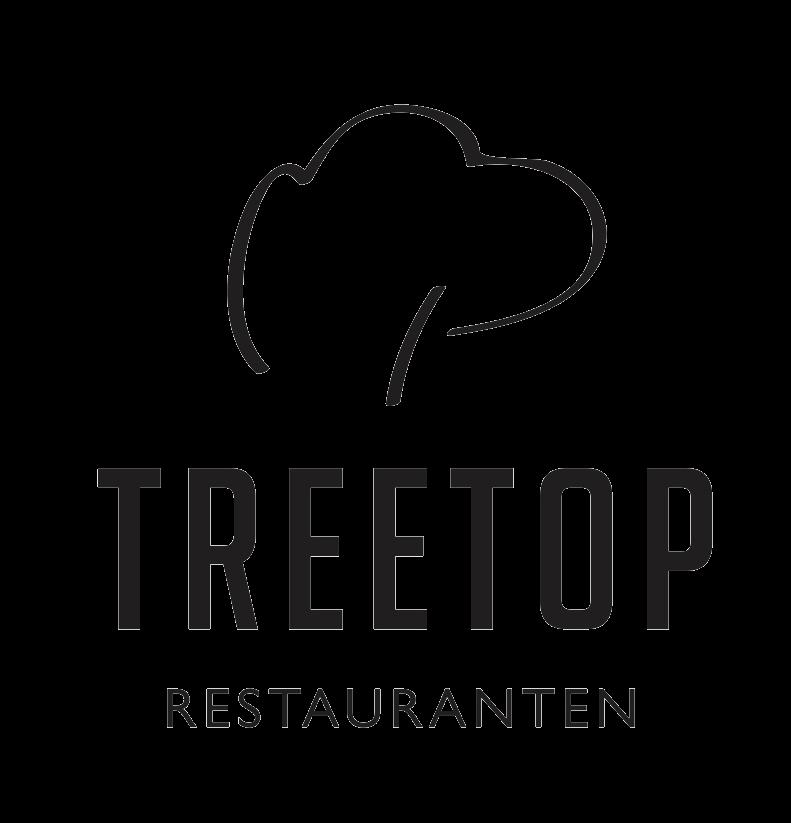 Treetop logo u bagg.png