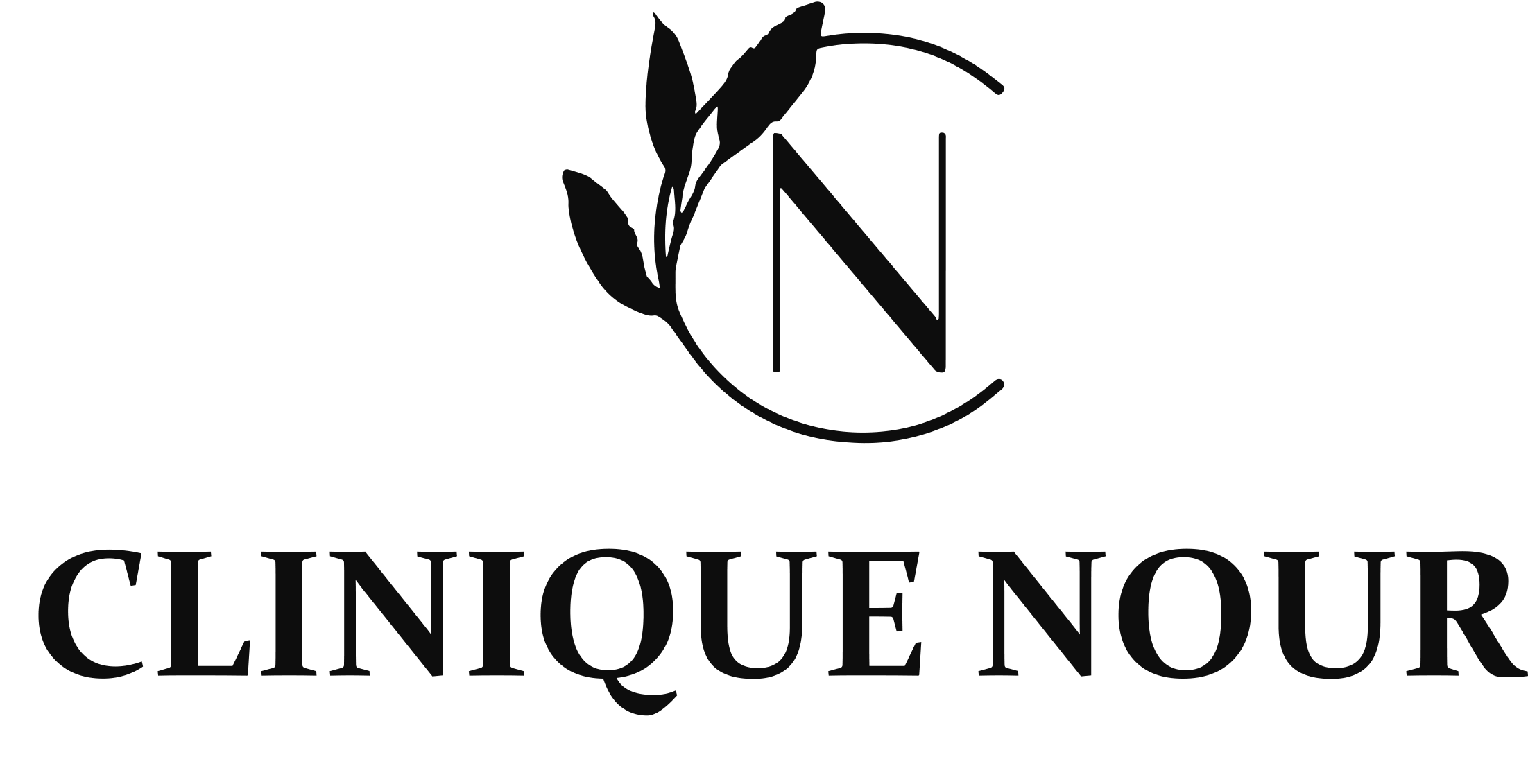 Clinique Nour Logo u bagg.png